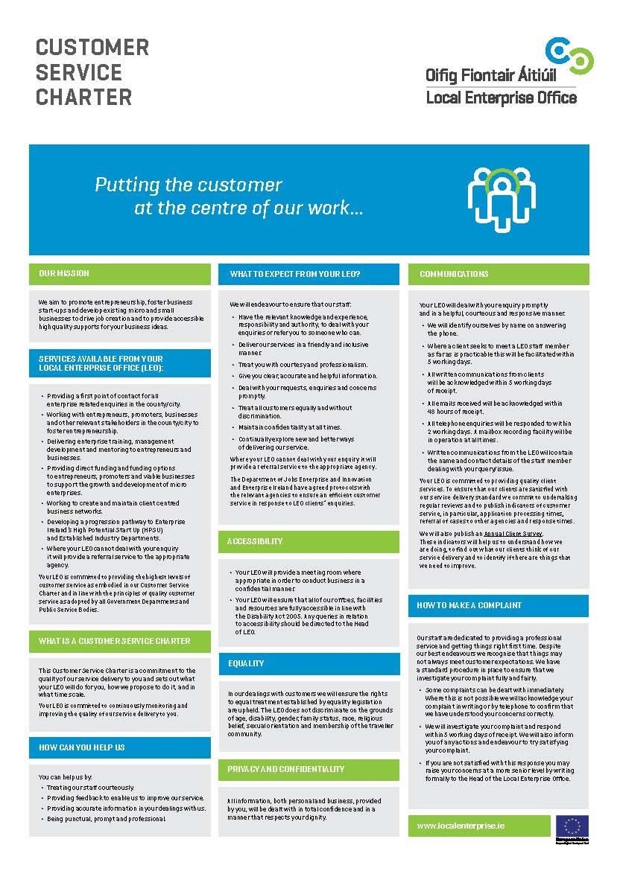 Charter Phone Service >> charter customer service template - Jose.mulinohouse.co