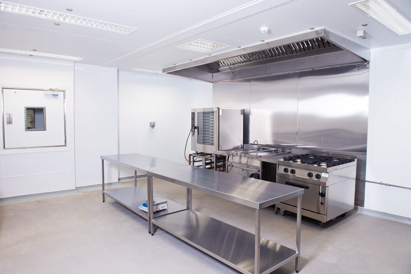 Commercial Kitchens in Carrigaline for Rent - Local Enterprise ...