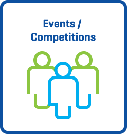 Events - Competitions