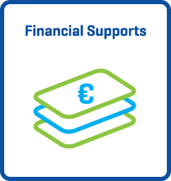 Financial Supports