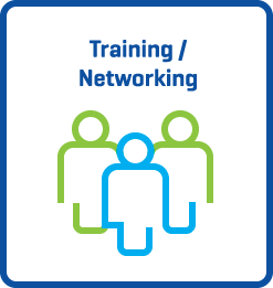 Training - Networking
