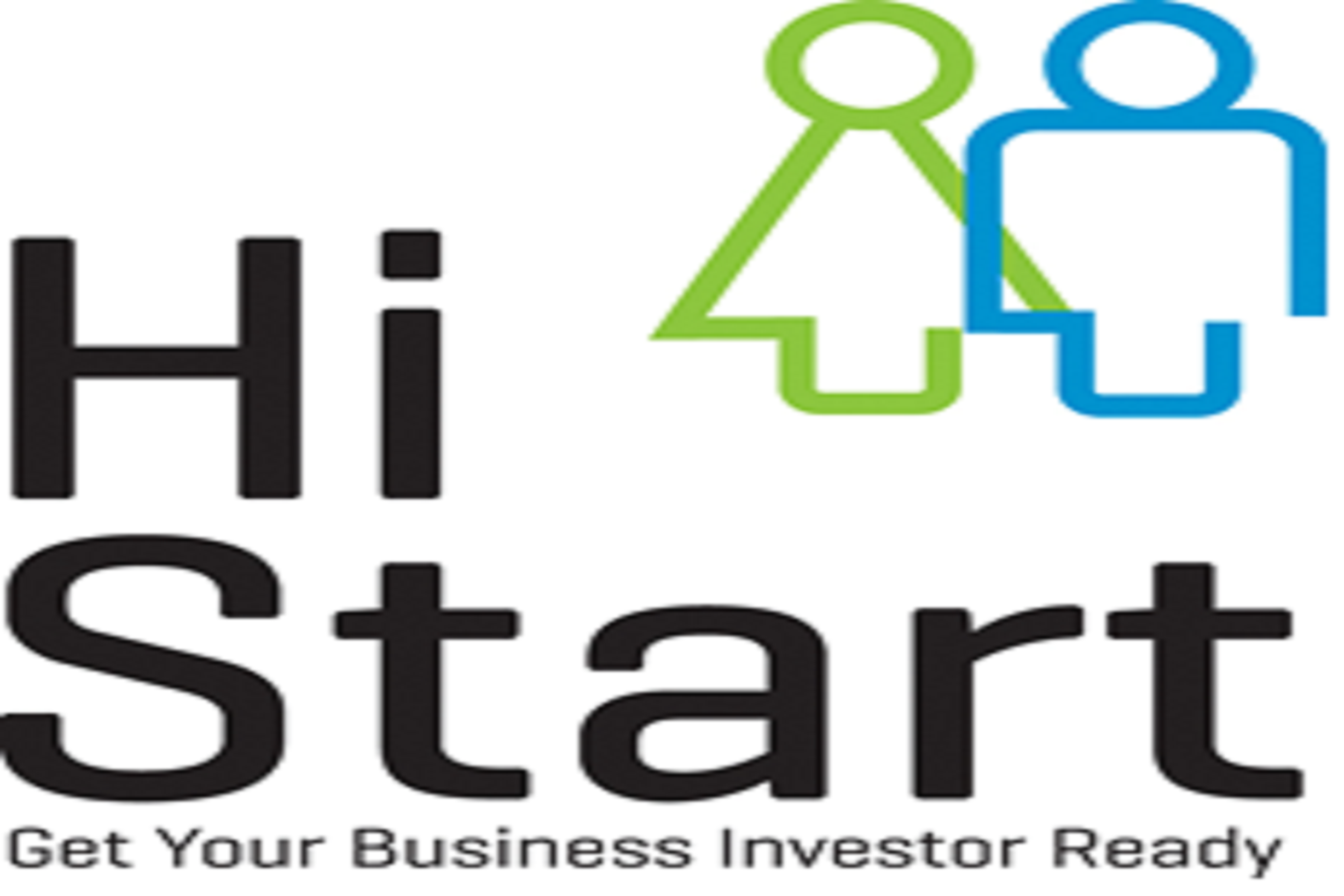 Hi Start Logo Resize