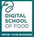 Digital School of Food