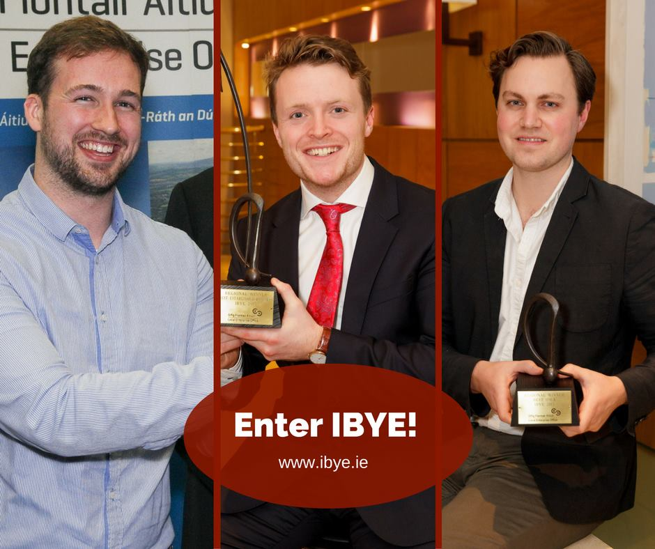 Search for IBYE is underway