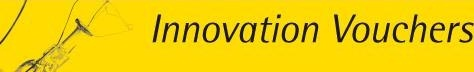 logo_innovationvouchers