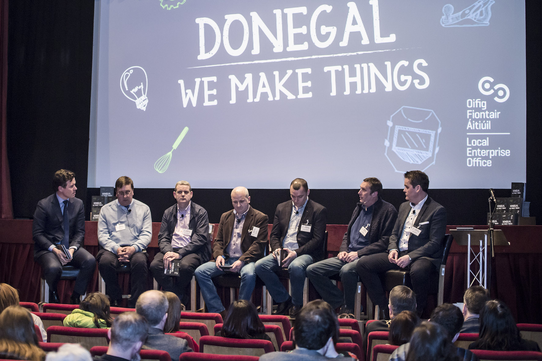 Donegal We Make Things4
