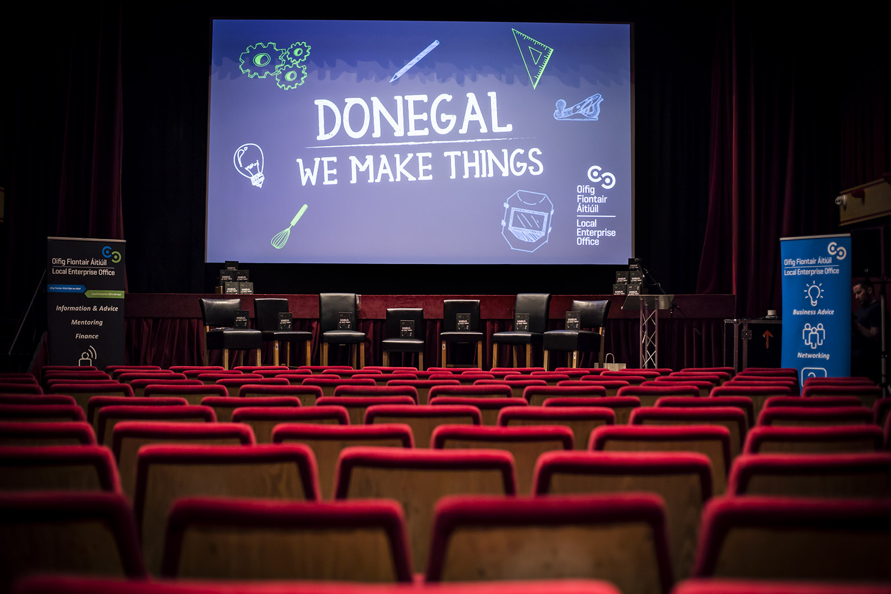 Donegal We Make Things2