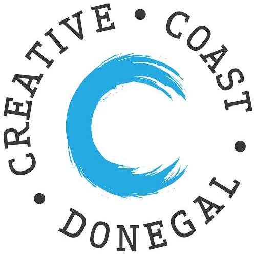 Creative Coast Donegal