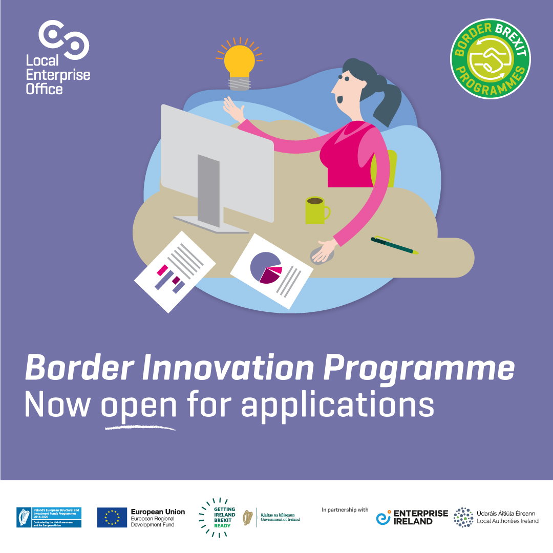 innovation programme NW