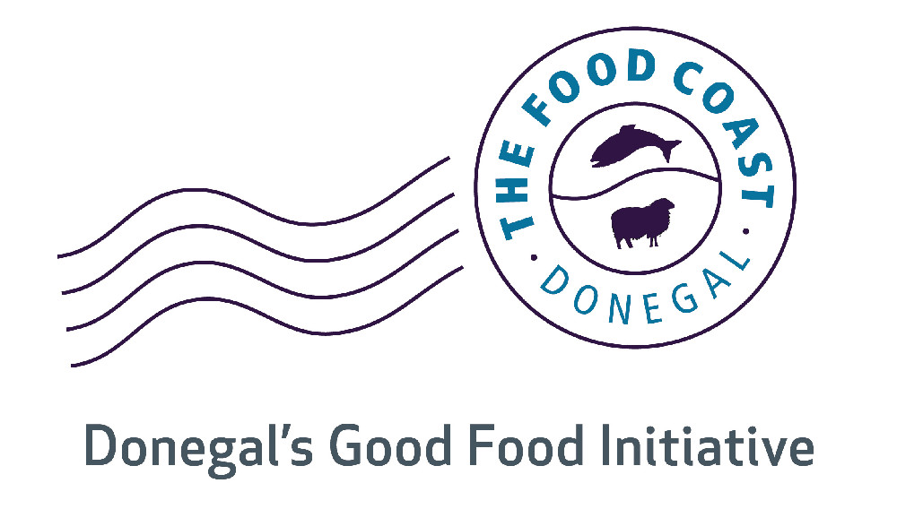 Food Coast Logo