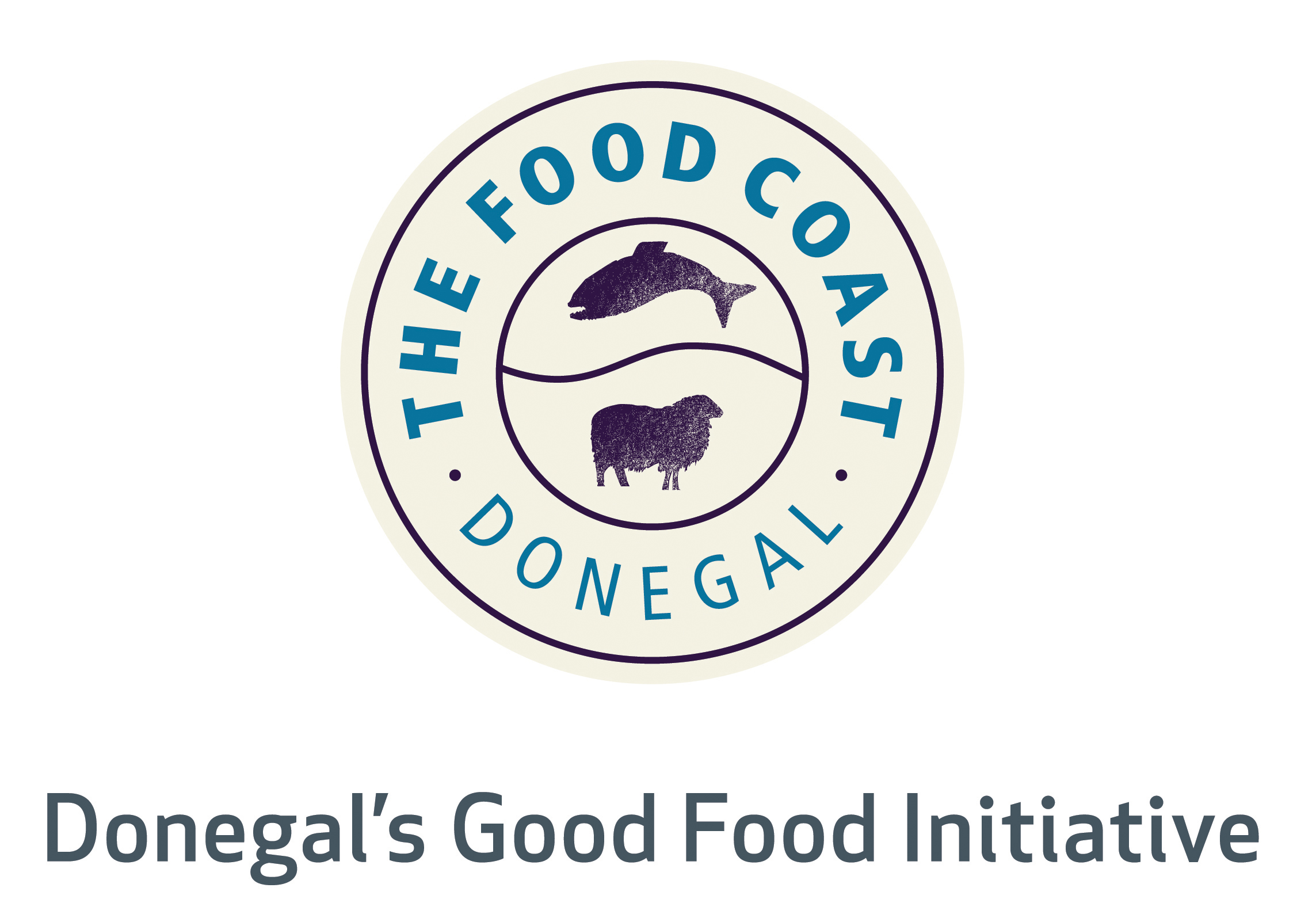 The Food Coast - Donegal's Good Initative