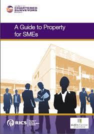 A Guide to Property for SME's