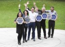 Dublin City Social Enterprise Awards 2019