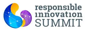 Responsible Innovation Summit