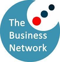 The-Business-Network-Logo Web