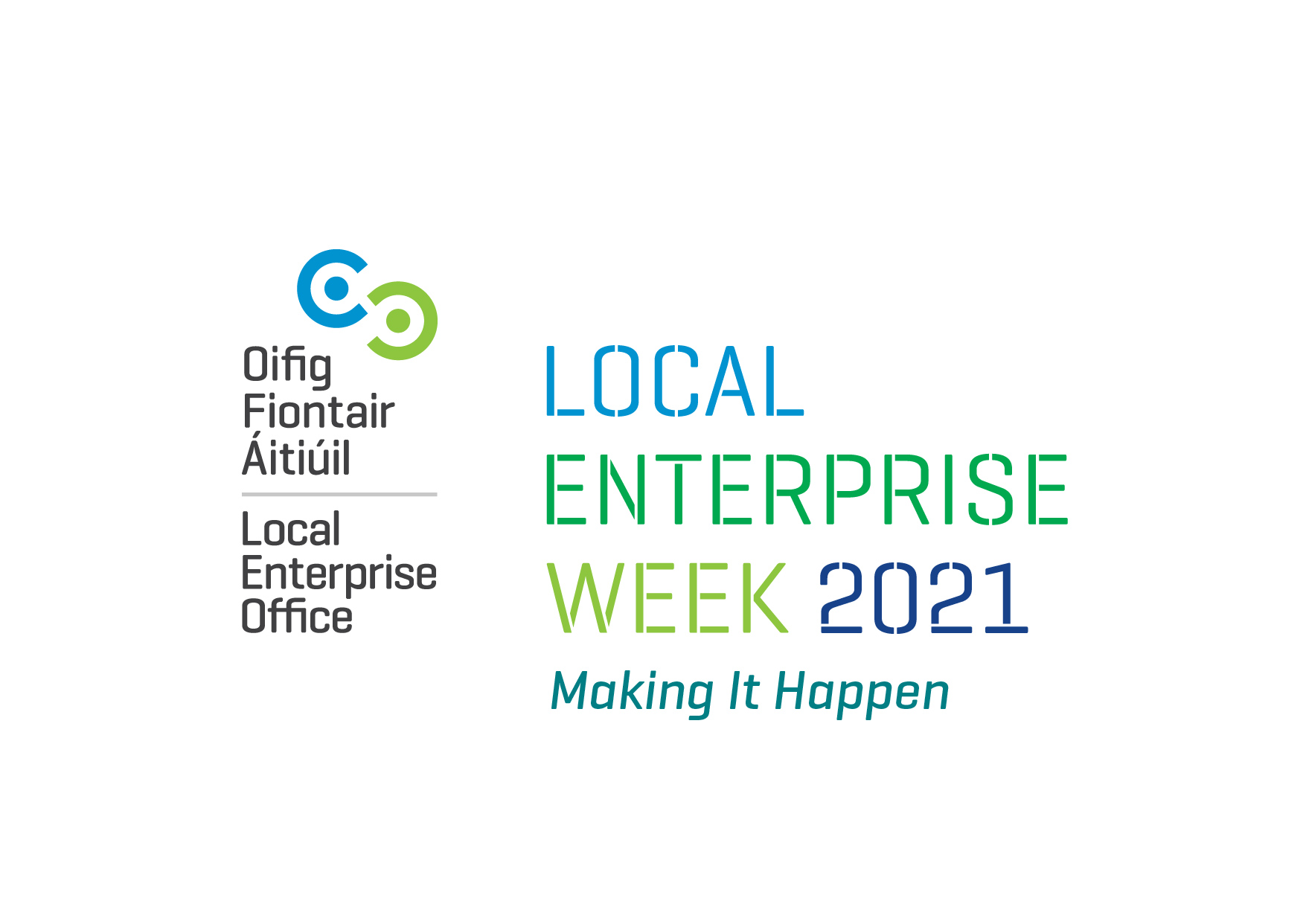 Enterprise Week 2021
