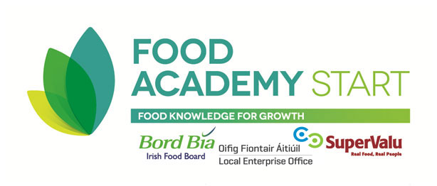 Food-Academy-Logo