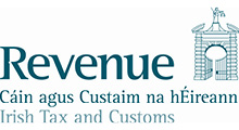 Revenue Logo 220x120