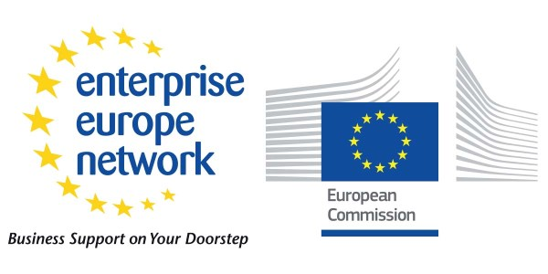 European Enterprise Network Logo