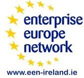 EENGINEX - Engineering Meet the Buyer & Matchmaking Event