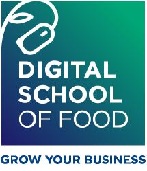 Digital School of Food