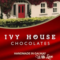 Ivy House Chocolates