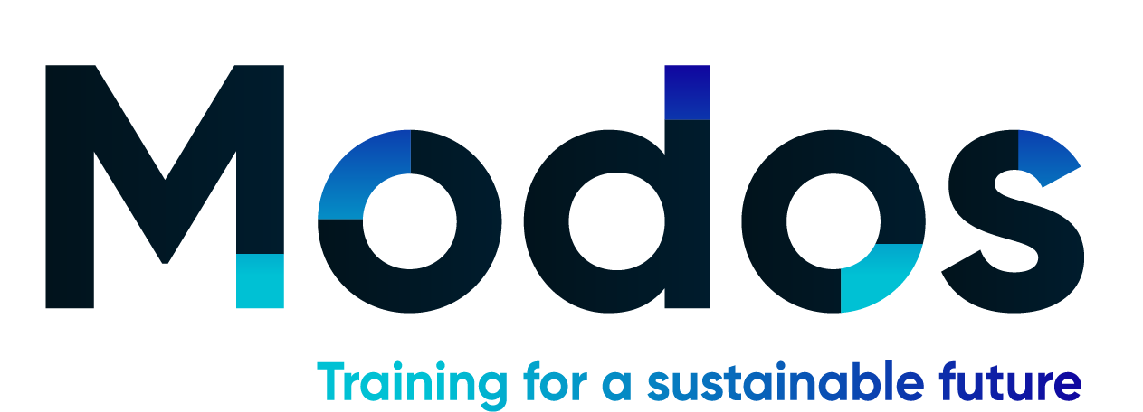 MODOS circular economy training programme goes national to inspiregreen recovery for Irish SMEs