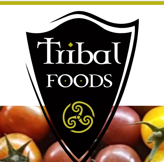 Tribal Foods