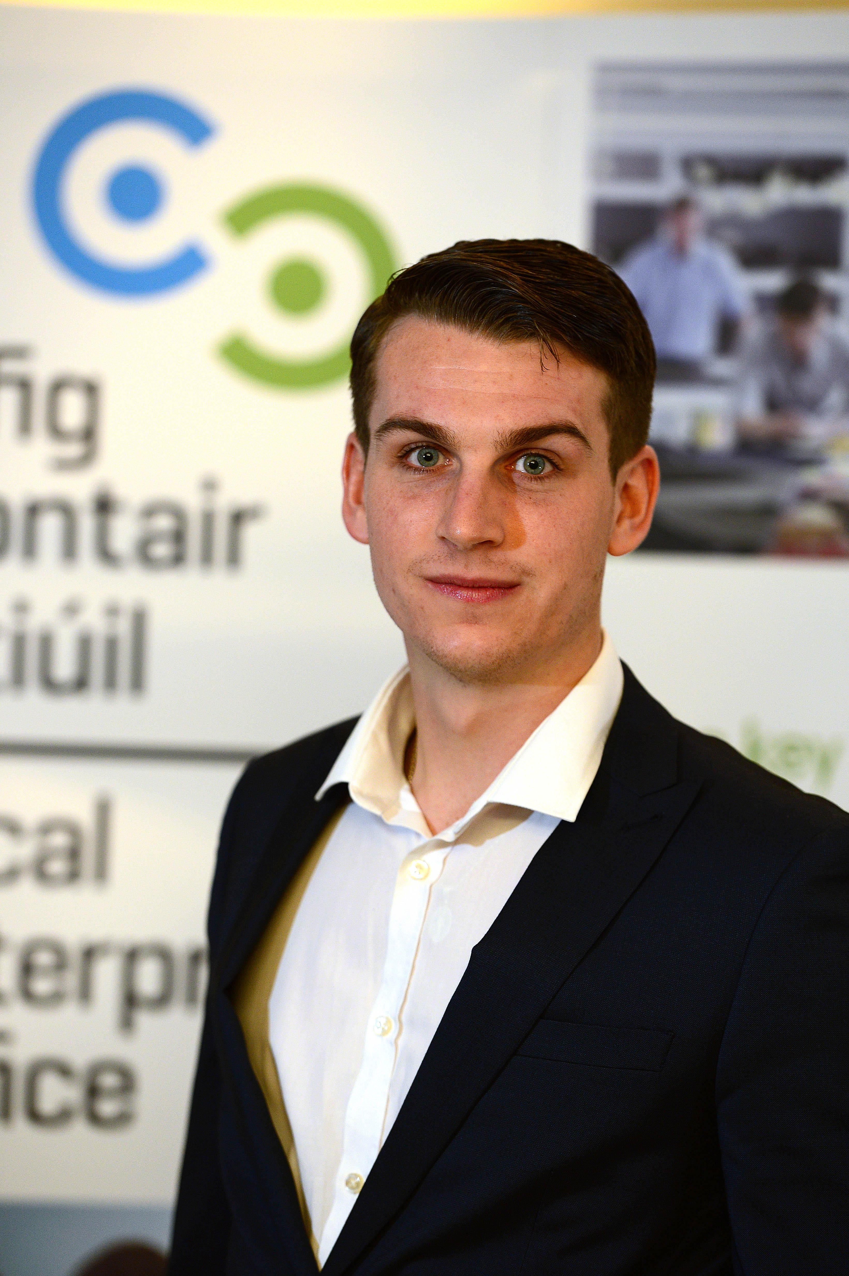 Kerry Best Young Entrepreneur Finalists For 2015 Local Enterprise Office Kerry