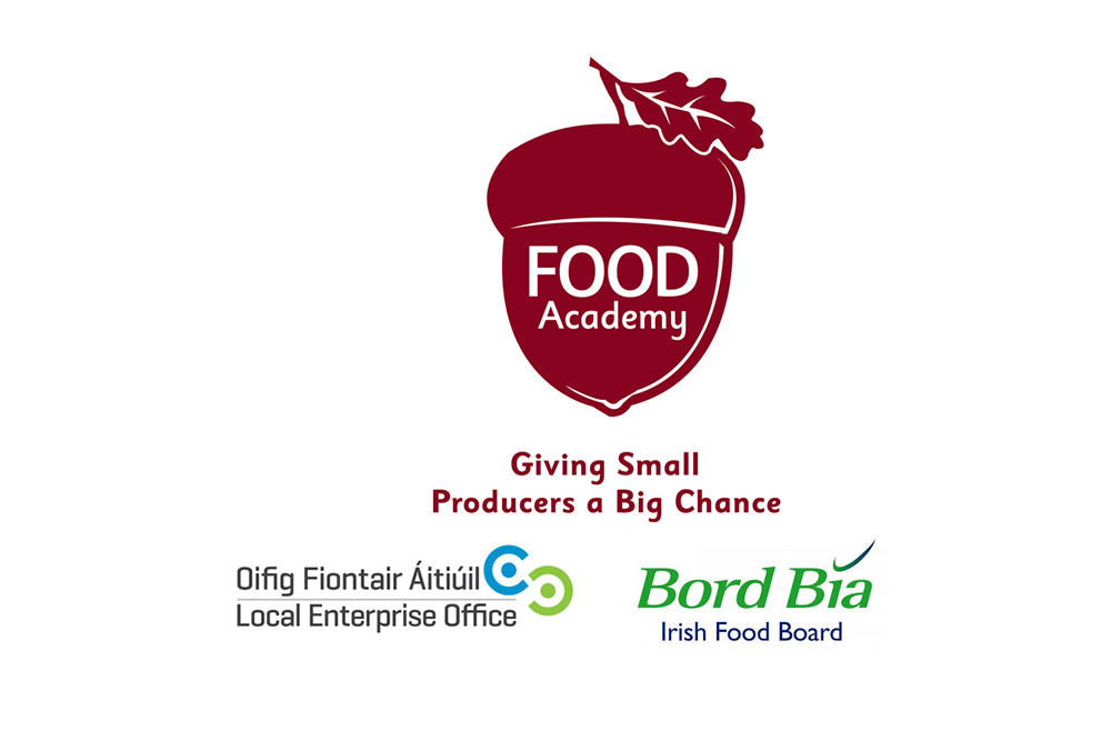 SuperValu-Food-Academy