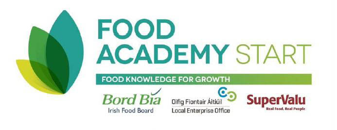 food academy start programme - Copy
