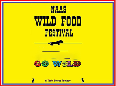 naas-wild-food-festival
