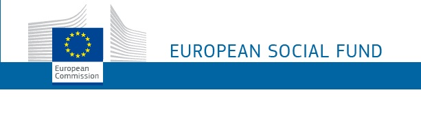 EuropeanSocial Fund