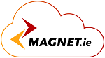 Magnet.ie