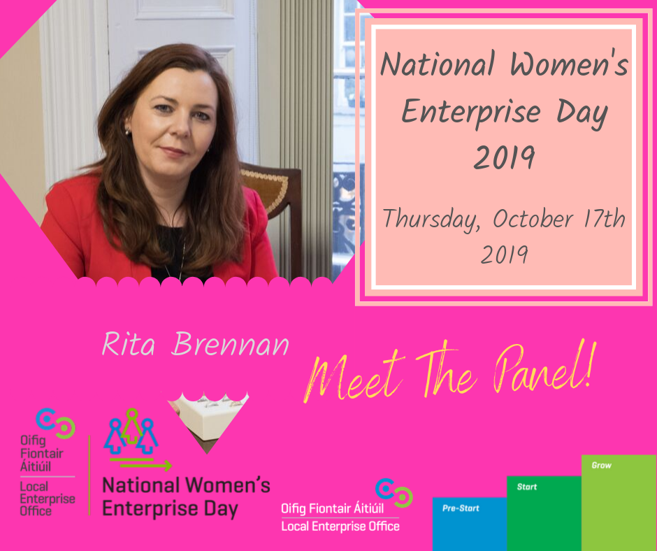 National-Women-s-Enterprise-Day-2019