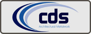 CDS Metal Products