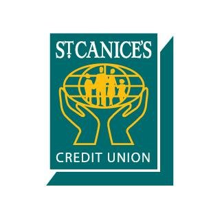 Canices Credit Union logo