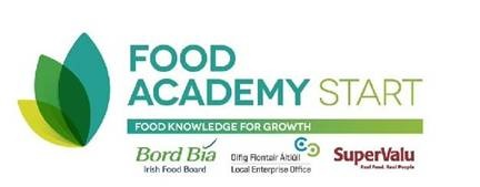 The Food Academy Start