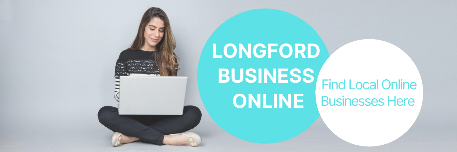 Longford Business Online Test
