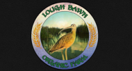 Lough Bawn Logo