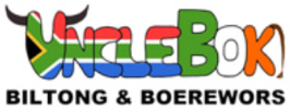 Uncle Bok Logo