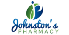 Johnston's Logo