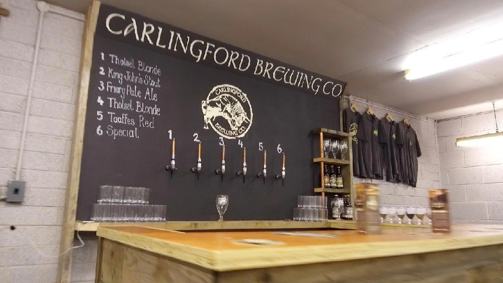 Carlingford-Brewery-4