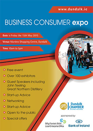 Business-Expo-Flyer