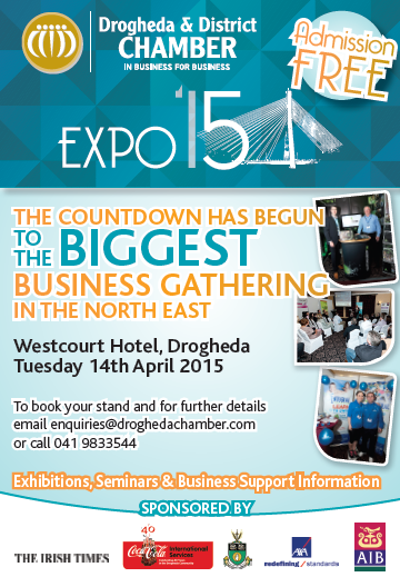 Expo_poster_with_sponsors