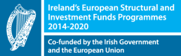 Ireland Invest Funds Logo