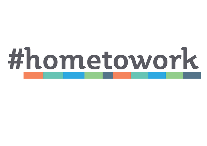 hometowork_campaign-01