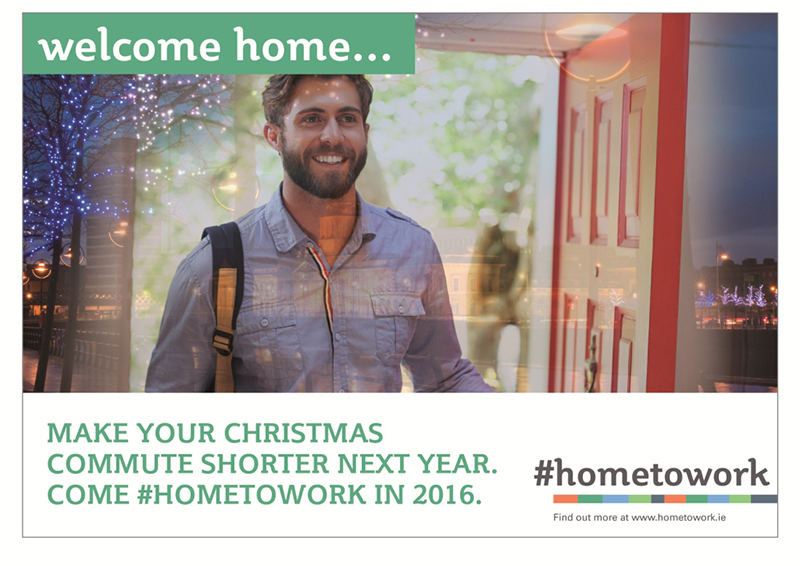 hometowork_campaign-welcome-home-for-web