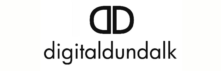 Digital_Dundalk_Logo1