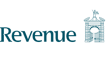 Revenue Incentives Mayo LEO